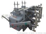 ZW20-12 户外高压真空断路器 适用于变电站.工矿企业