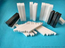 氧化锆氧化铝氮化硅陶瓷通止规块量具量块