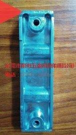 东莞星舟铝合金压铸件多尺寸