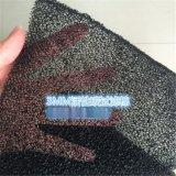特价JT780活性炭蜂窝状海绵体过滤网棉纤维毡/除异味/甲醛吸烟雾可