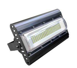 越豐照明LED隧道燈