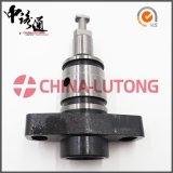 中國重汽 高壓油泵柱塞 X170S