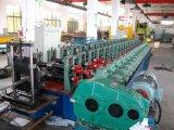 博世杰货架立柱成型生产线优质产品
