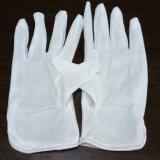 厂家直销  防静电净化手套、指套系列,滑手套