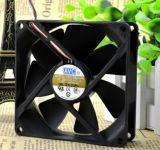 变频器 机箱 散热风扇 C9025B24UA
