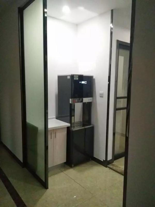 嘉興南湖區工廠飲水機校園直飲機不鏽鋼開水器廠家