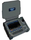 OSCOR Blue頻譜分析儀