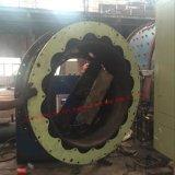 钢厂矿山球磨机60VC1600气胎离合器