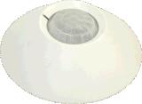 照明控制传感器、红外照度一体化传感器、智能照明控制系统、酒店客房控制系统、保乐智能