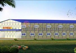 珠海金湾区那里有最好的地坪环保漆防腐翻新施工公司