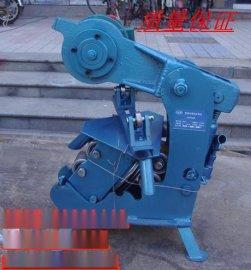 供应电动切管机消防管切割机325电动切管机