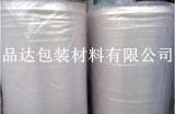 佛山品達氣泡膜生產商供應氣泡膜各種定做歡迎諮詢