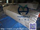 v125鋁合金瓦楞板生產銷售商平陰永匯鋁業有限公司