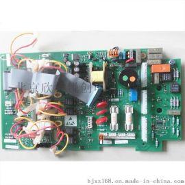 欧陆590直流调速器电源板AH470330U002
