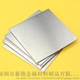 201、304不锈钢板 光亮板拉丝板激光切割