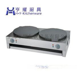 上海单头可丽饼机,鲷鱼烧机厂家供应,12孔气红豆饼机,九孔汉堡机图片