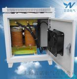 电影院放映机专用隔离变压器上海言诺D-G20kva