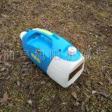 直銷旭陽手提式消毒防疫噴霧器 噴霧免疫機