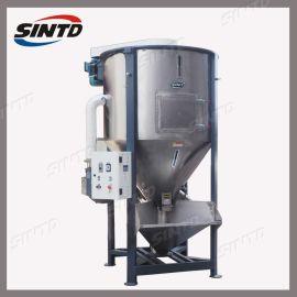 广东立式拌料机 大型搅拌机 混合拌料机 塑料机械专家