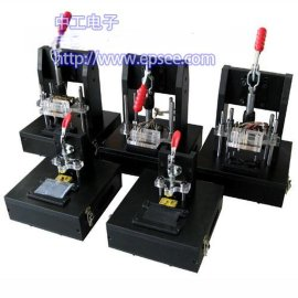 PCB电木测试架工装治具夹具,非标治具定制 功能测试