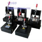 PCB電木測試架工裝治具夾具,非標治具定制 功能測試