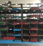 抚顺高韧性9CrWMn合金工具圆钢棒 规格可定制