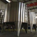 """溶剂罐储液罐加工厂家上海""""森帆机械""""非标机械设备焊接加工"""