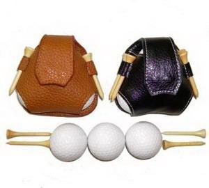 高爾夫球包(G-B121)