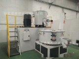 PVC塑料厂管材专用塑料混合机 PVC塑料管材厂专用塑料混合机