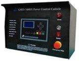 柴油发电机组控制屏(GMTI-7400IX)
