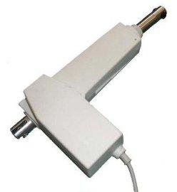 医疗床电动推杆(TG-500)