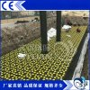 HDPE雨水收集模块、北京雨水收集池海绵城市生产、雨水蓄水池