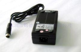 15W-220W医疗电源适配器有60601-1医疗认证