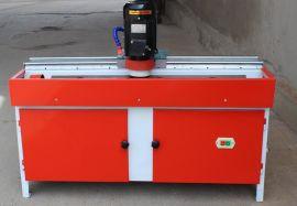 直线磨刀机MF2085B精密小型自动手动直线磨刀机厂价直销
