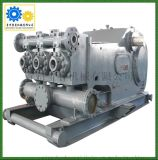 專業製造F1300泥漿泵