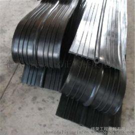钢边橡胶止水带-651型橡胶止水带报价