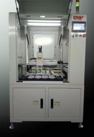 科诺威CNV16-2501型喇叭性能曲线测试机