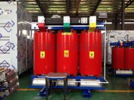 SCB10-200/10KV干式变压器