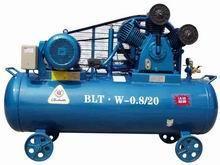 活塞式空压机气泵活塞式空压机 sh活塞式空压机