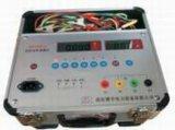 直流电阻速测仪(BY2580-II)