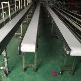 瓶裝水鏈板輸送線,筒裝水鏈板輸送線,鏈板輸送線
