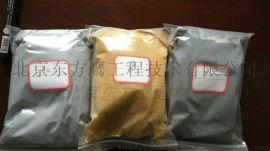 彩色透水混凝土强固剂|着色剂厂家|密封剂