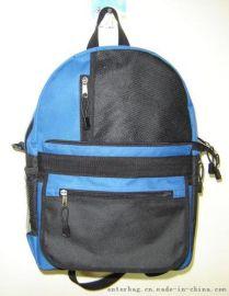 背包BPK01804001