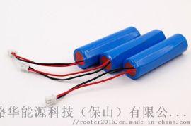 广东深圳18650笔记本锂电池生产制造商-厂家直销
