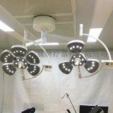 手术无影灯 医用手术无影灯 牙科整体反射手术灯