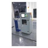 GB14048.4-2016电梯接触器寿命试验台