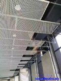 铝合金网板 金属雕刻冲孔铝板网 上海铝板网报价