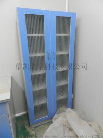 实验室药品柜 钢木器皿柜  试剂柜,资料柜