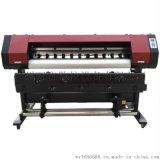 广告打印机WY-1600  高品质低价格  厂家直销