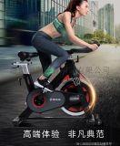 舒华SH-B8860S商用动感单车